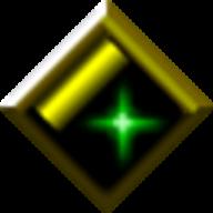 OpalCalc logo