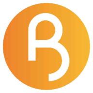 Screenspace logo