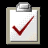 Kana Reminder logo