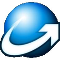 Inno Setup logo