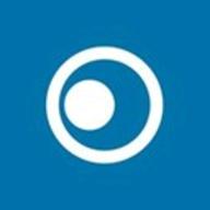 Clickatell logo