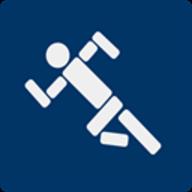 RunnerUp logo