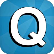 QuizClash logo