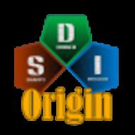Snappy Driver Installer Origin logo