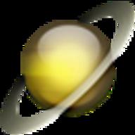 DiviFile logo