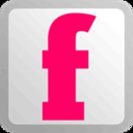 Favepad logo