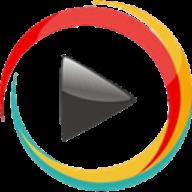 Explaindio logo