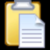 Clipdiary logo