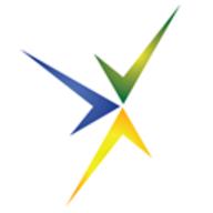 EUSurvey logo