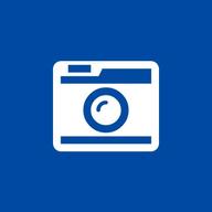 StockSnap.io logo