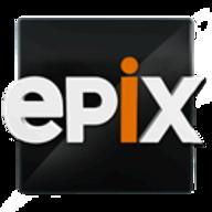 Epix logo