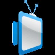 Alluc.uno logo