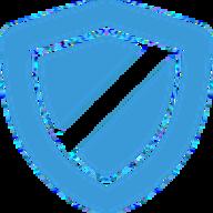 Linkguardian logo