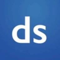 Dreamscope logo