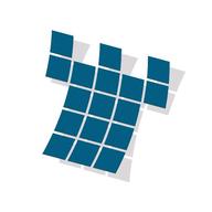 HashTools logo