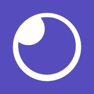 Insomnia REST logo