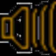 Speakonia logo