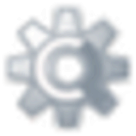 Quick Config logo