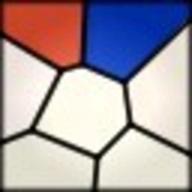 XML Copy Editor logo