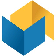 Vespa.ai logo