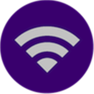 WiFi Scanner logo