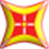 SAP2000 logo