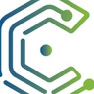 CryptoSurvey360 logo