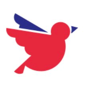 Wazo logo