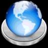 Polipo logo