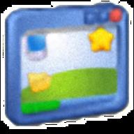 FCorp My Desktop logo