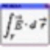 MathCast logo