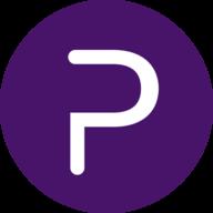 Purplepass Ticketing logo