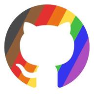 CS:GO Dedicated Server Manager logo