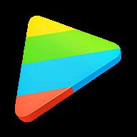 nPlayer Lite logo