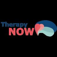 TherapyNow.co.za logo
