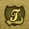 KAT.cr.to logo
