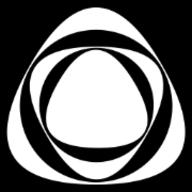 GPT-J logo