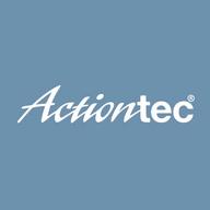 Actiontec Managed Wifi logo