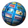 Super Image Search logo