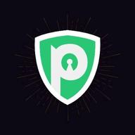Wifi Protector logo