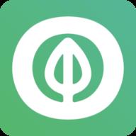 Organicoin.io logo