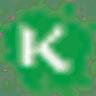 Novel Online Full logo