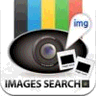 Image Search for Google logo