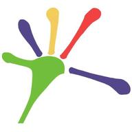 Codegrepper Fake Rest API logo