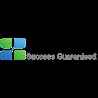 Pointel Configuration Management Solution logo