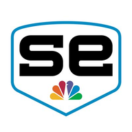 SportsSignupPlay logo