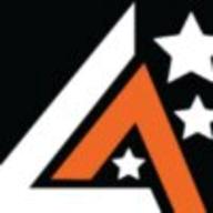 LeagueAthletics.com logo