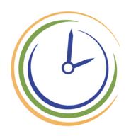 LogSpace logo