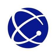 Lanl Plot Digitizer logo