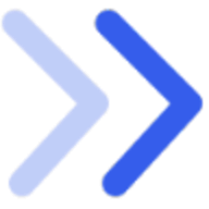 AirLabs.Co logo